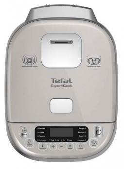 Мультиварка Tefal RK802B32