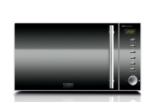 Микроволновая печь Caso M20 electronic