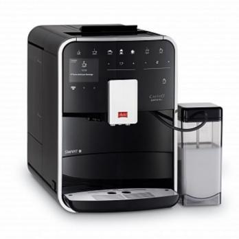 Melitta F 830-102 Caffeo Barista T Smart