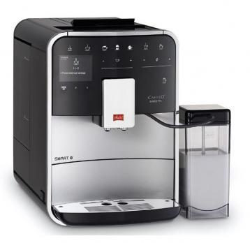 Кофемашина Melitta Caffeo Barista T F730-201