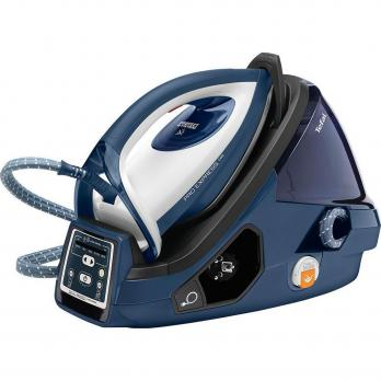 Утюг с парогенератором Tefal GV9071 Pro Express Care