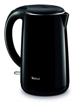 Чайник электрический Tefal Safe to Touch KO2608