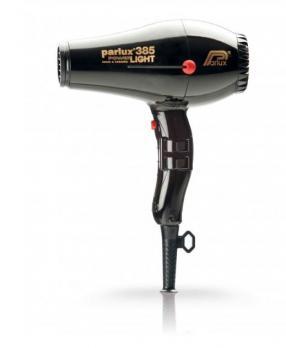 Фен Parlux 385 PowerLight Ionic & Ceramic