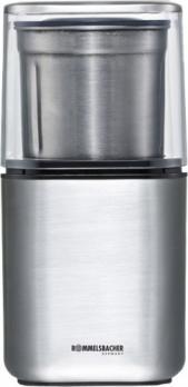 Кофемолка Rommelsbacher EGK 200