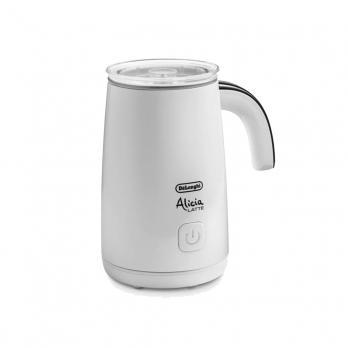 Вспениватель для молока De'Longhi Alicia EMF2 Белый