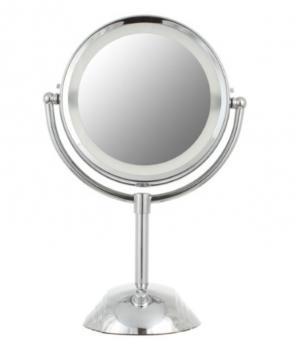 Зеркало для макияжа Babyliss 8438E