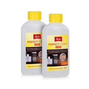 Средство Melitta Для молочных систем Perfect Clean