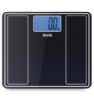 Весы электронные Tanita HD-382