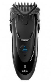 Электробритва Braun MG 5050