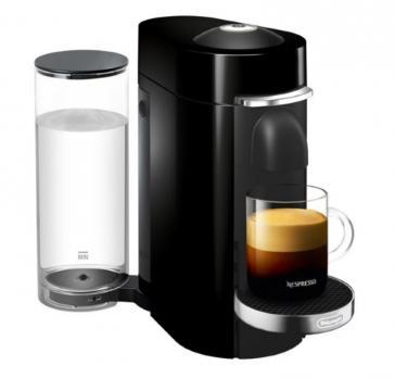 Кофемашина De'Longhi Nespresso ENV 155 B