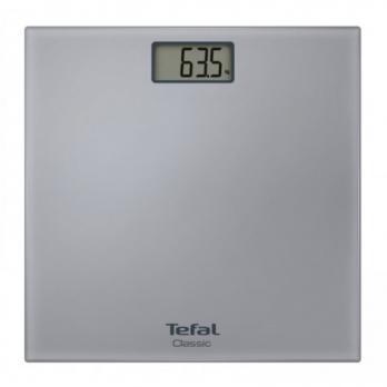 Напольные весы Tefal Classic PP1130V0