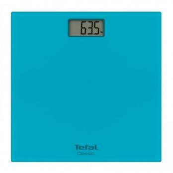 Напольные весы Tefal Classic PP1133V0