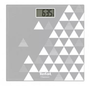 Напольные весы Tefal Classic Triangle PP1144V0