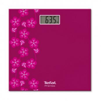 Напольные весы Tefal Premiss Decor PP1073V0