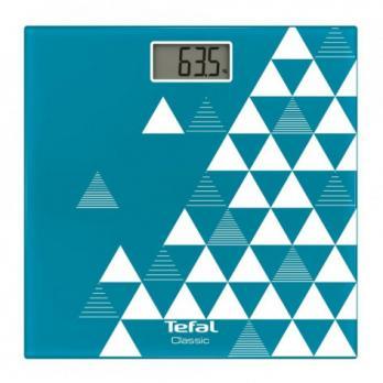 Напольные весы Tefal Classic Triangle PP1143V0