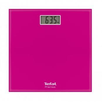 Напольные весы Tefal Premiss PP1063V0
